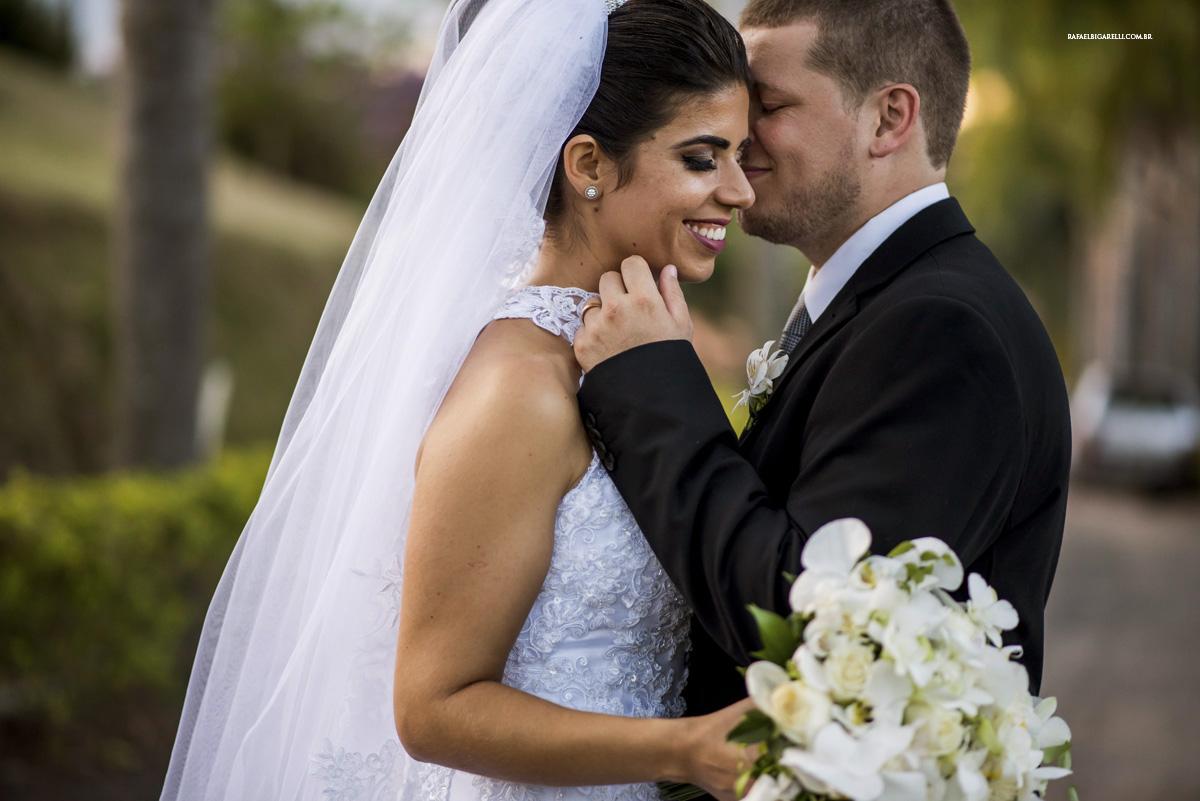 sessao de noivos