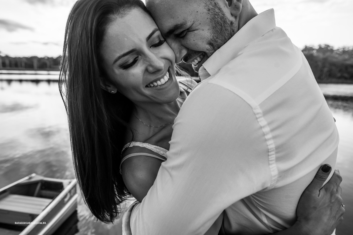 fotos espontâneas casamento