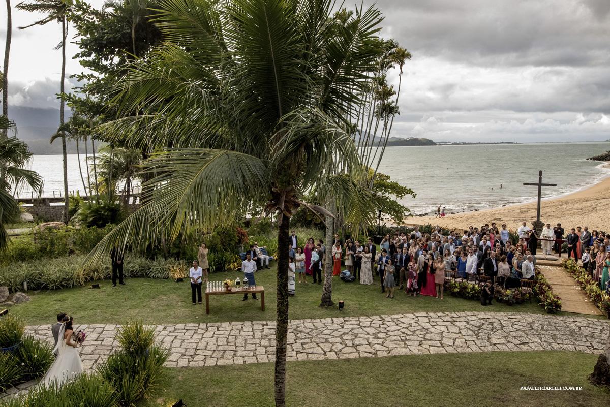 entrada da noiva fazenda sao mathias