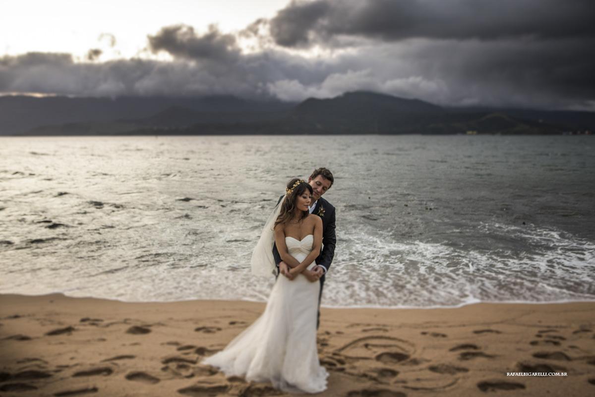 casamento em ilhabela-sp