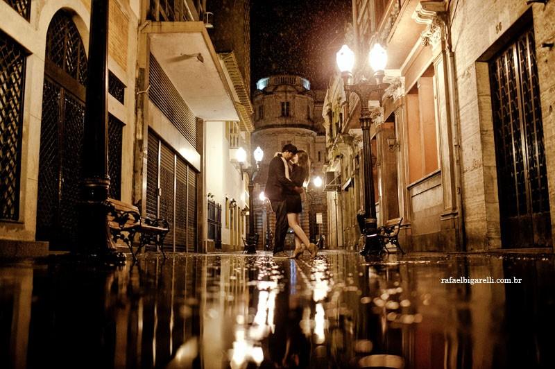 Capa do album das fotos do Session it de Alessandra + Renan