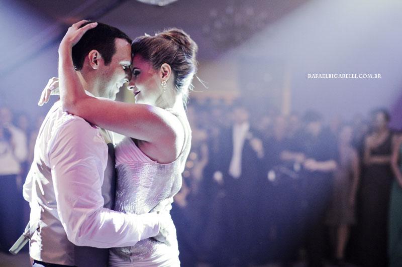 Capa do album das fotos do Wedding de Suellen + Newman
