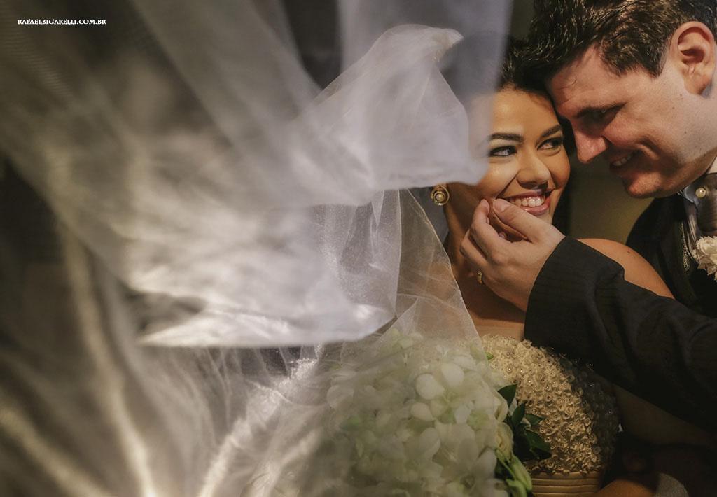 Capa do album das fotos do Wedding de Lívia + Rafa