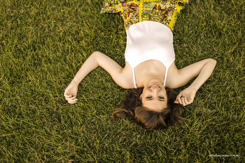 Capa do album das fotos do Session it de Leticia 15 anos
