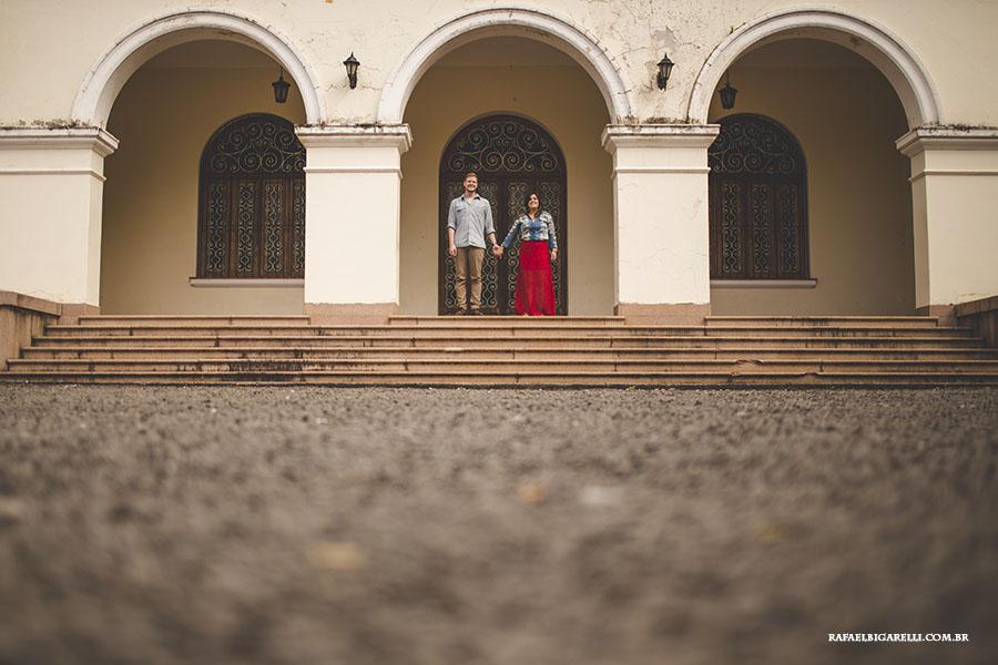 Capa do album das fotos do Pré - Wedding de Jaque + Brunão