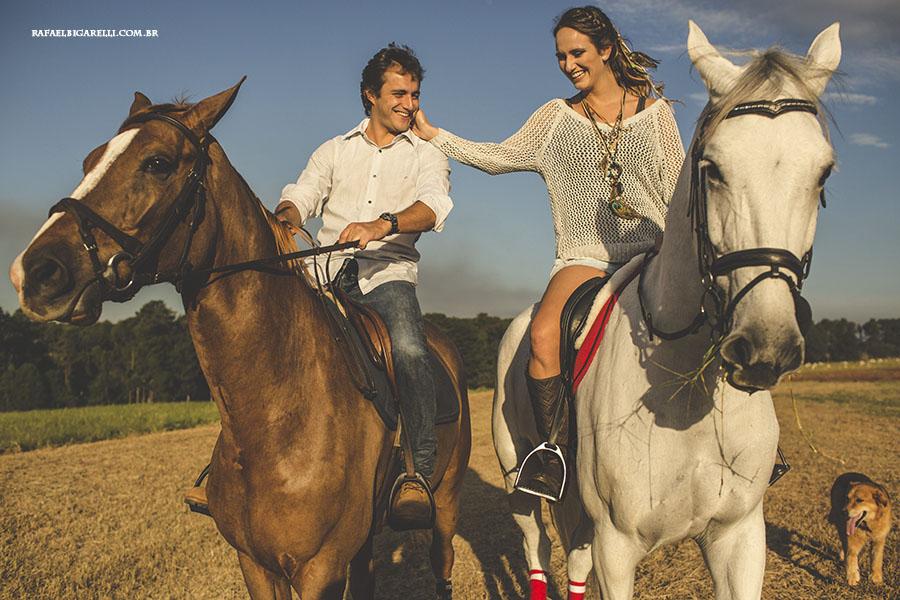 Capa do album das fotos do Pré - Wedding de Patrícia + Gustavo