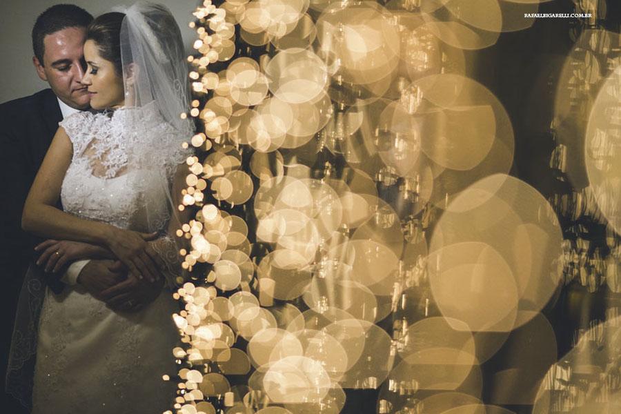 Capa do album das fotos do Casamento de Thais + Vand
