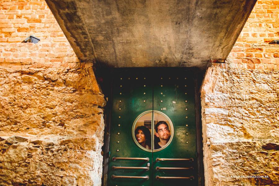 Capa do album das fotos do Workshop de Juliana + Renan