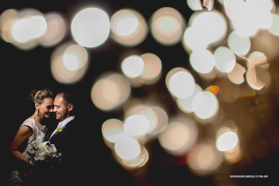 Capa do album das fotos do Casamento de Giovanna + Gabriel