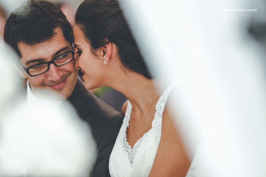 Capa do album das fotos do Wedding de Mari + Chino