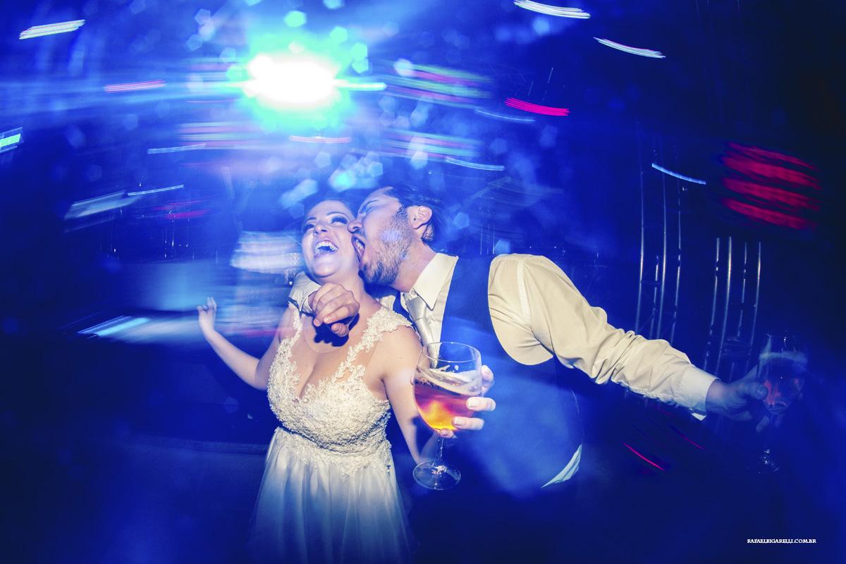 Capa do album das fotos do Casamento de Ju + Rafa