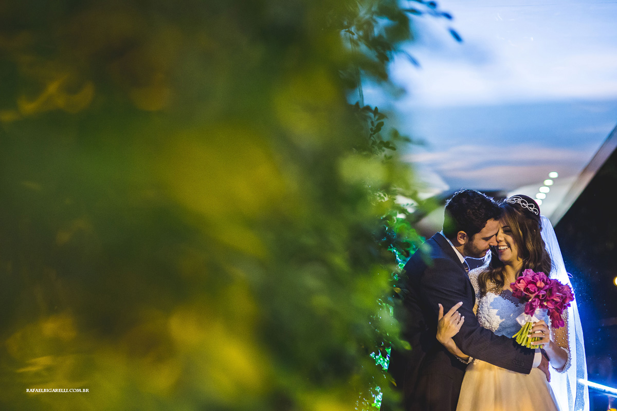 Capa do album das fotos do Casamento de Gabi + Gustavo