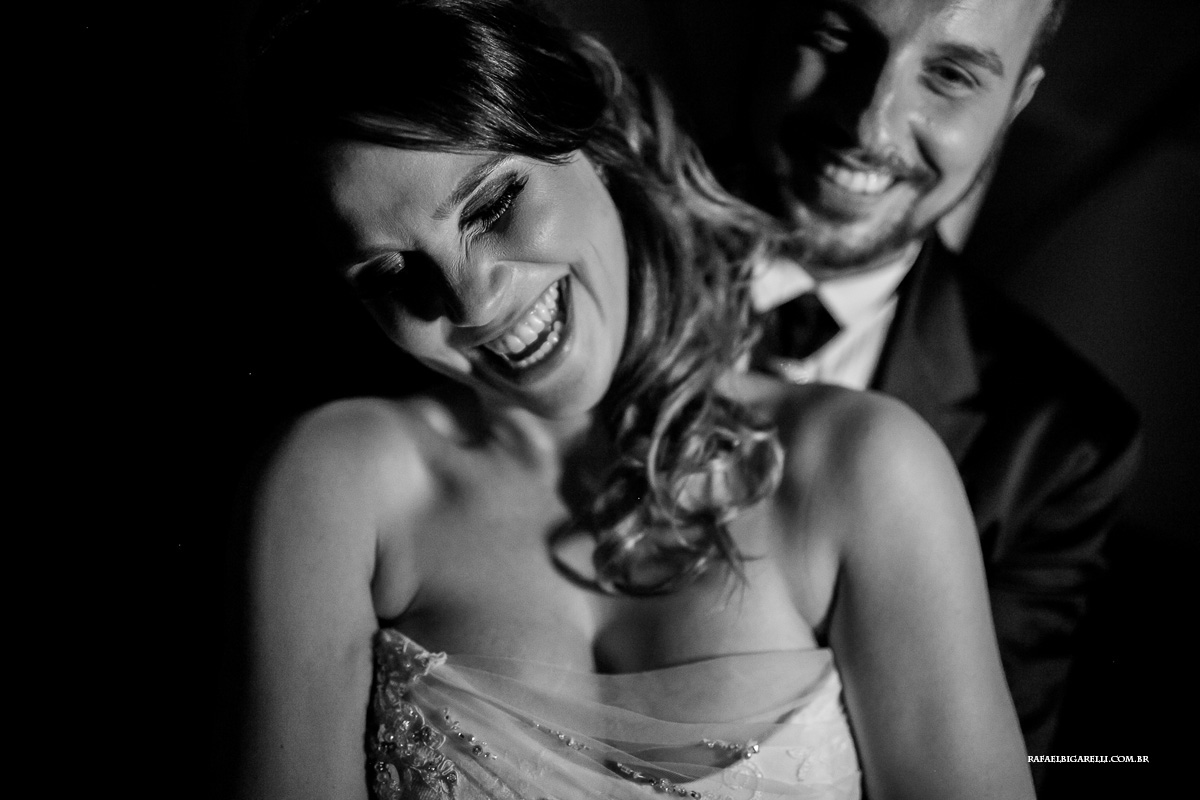 Capa do album das fotos do Wedding de Janaína + Bill