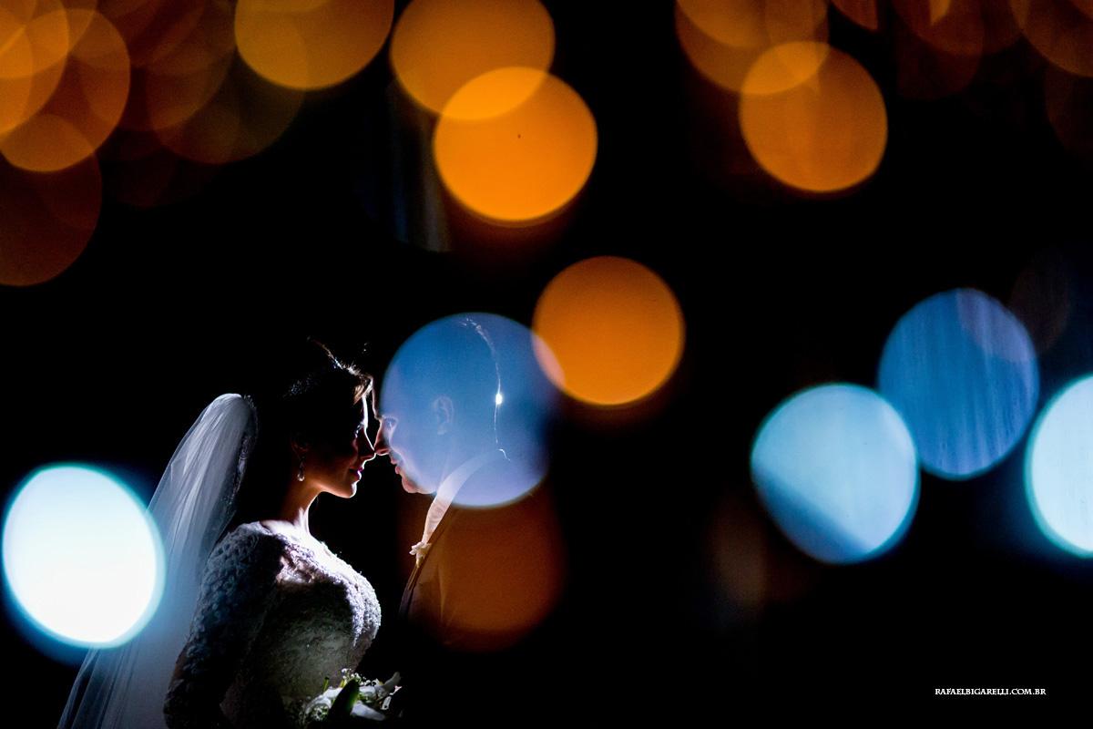 Capa do album das fotos do Casamento de Thais + Eliandro