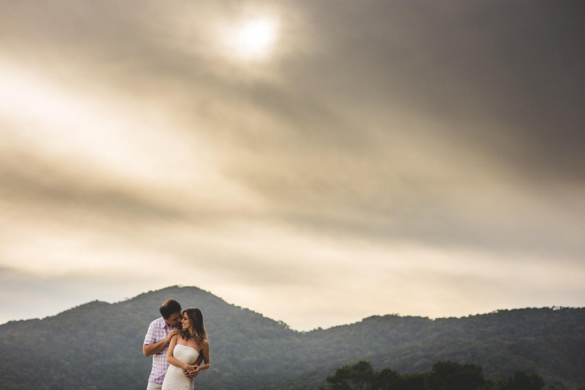 fotografo de casamentos sao paulo sp, fotografo de casamentos sp, fotografo de casamentos sao paulo, fotografia de casamentos sp, fotografia de casamentos em sp, fotografo de casamentos, fotografo de casamento, casamentos, casamento, casamentos sp, casame