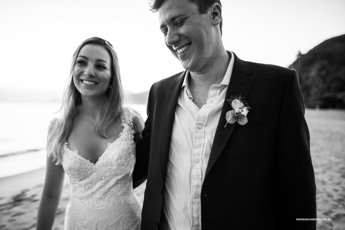 Capa do album das fotos do Casamento de Carla e Pedro