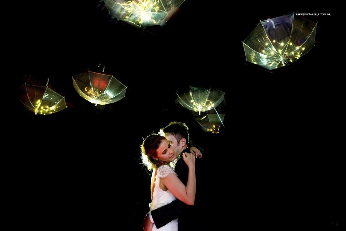 Capa do album das fotos do Casamento de Laíra + Vitor
