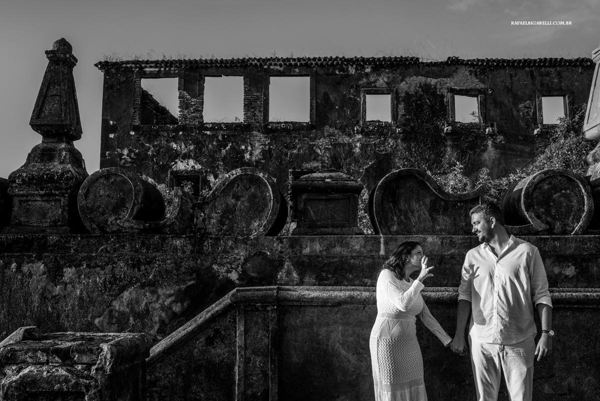 fotos de ensaio de noivos