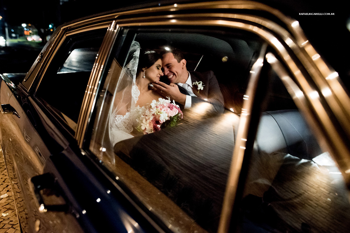 Capa do album das fotos do Casamento de Bia + Bruno
