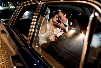 Capa do álbum do Wedding de Bia + Bruno fotografados por Rafael Bigarelli Fotógrafo de casamento