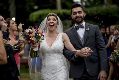 Capa do álbum do Wedding de Renata + Marcelo fotografados por Rafael Bigarelli Fotógrafo de casamento