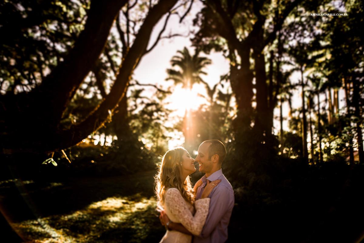 pre wedding na fazenda