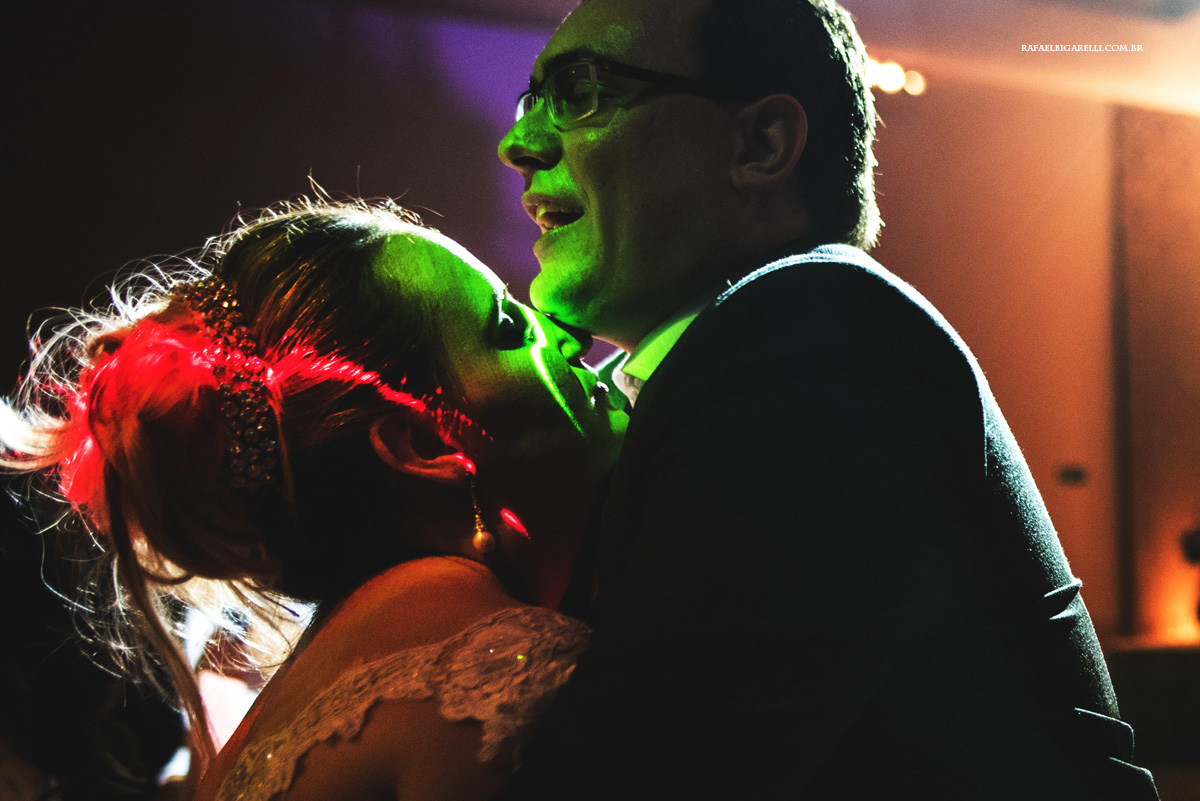 Capa do album das fotos do Casamento de Letícia + Marcelo