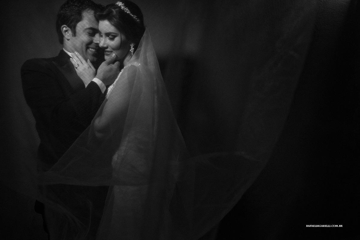 Capa do album das fotos do Wedding de Juliana + Rafael