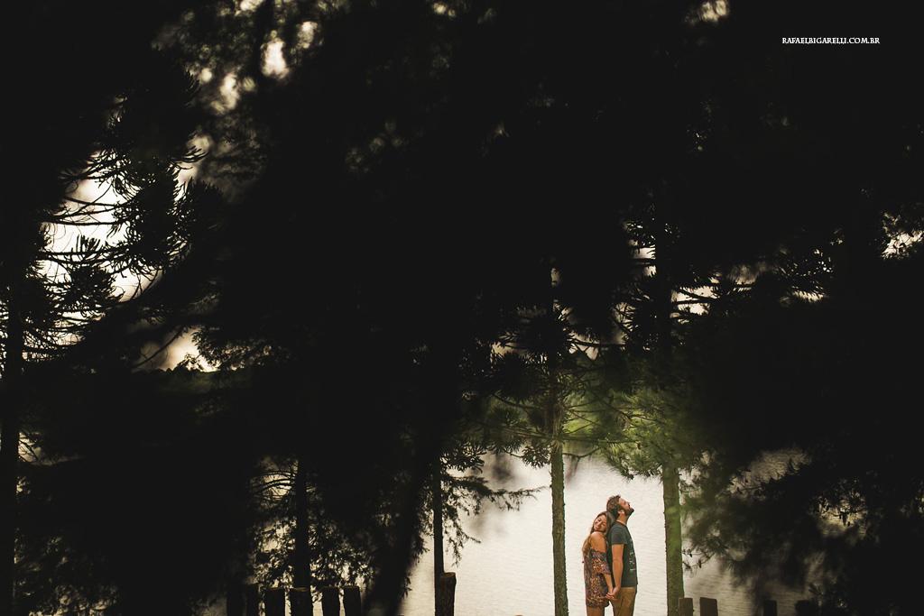 Capa do album das fotos do Workshop de Lika e Marcel