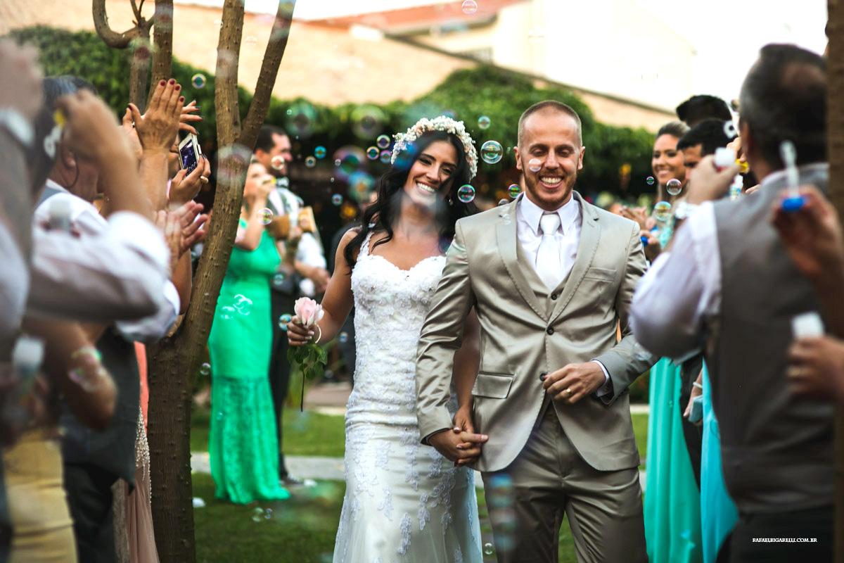 Capa do album das fotos do Casamento de Raquel + Heron