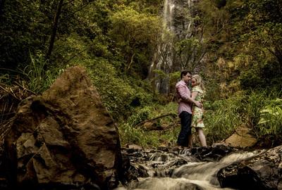Capa do álbum do Session it de Carol + Matheus fotografados por Rafael Bigarelli Fotógrafo de casamento