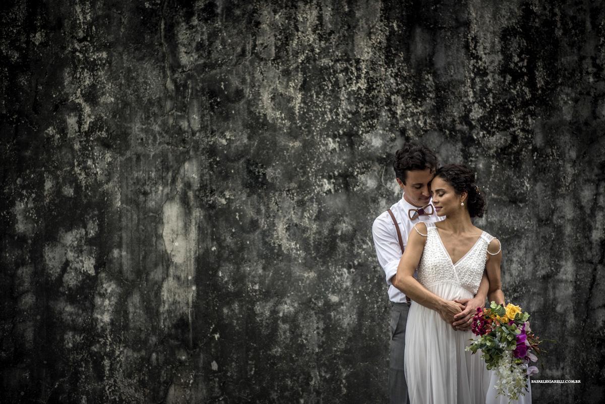 sessao de noivo no dia do casamento