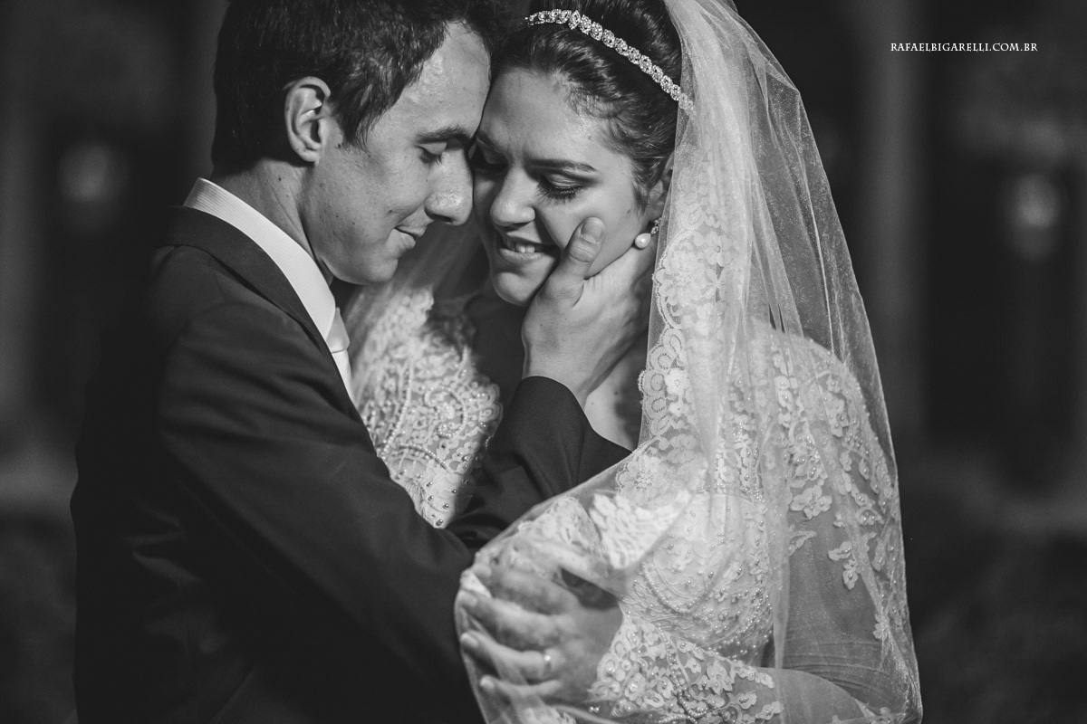 Capa do album das fotos do Wedding de Giovanna + Thyago