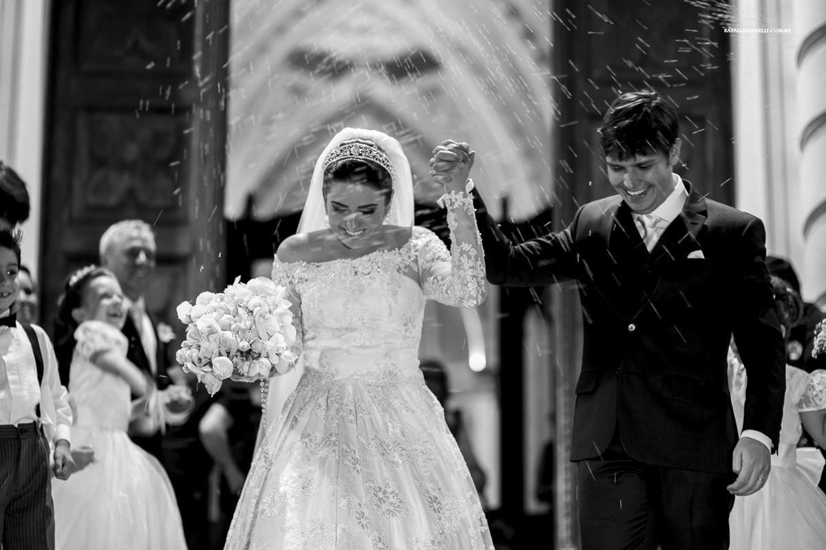 Capa do album das fotos do Casamento de Ana + Gu