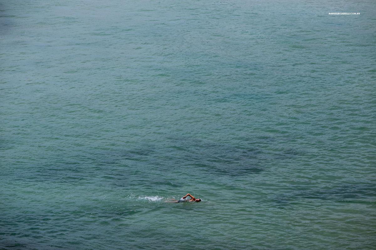 casamento na praia de búzios