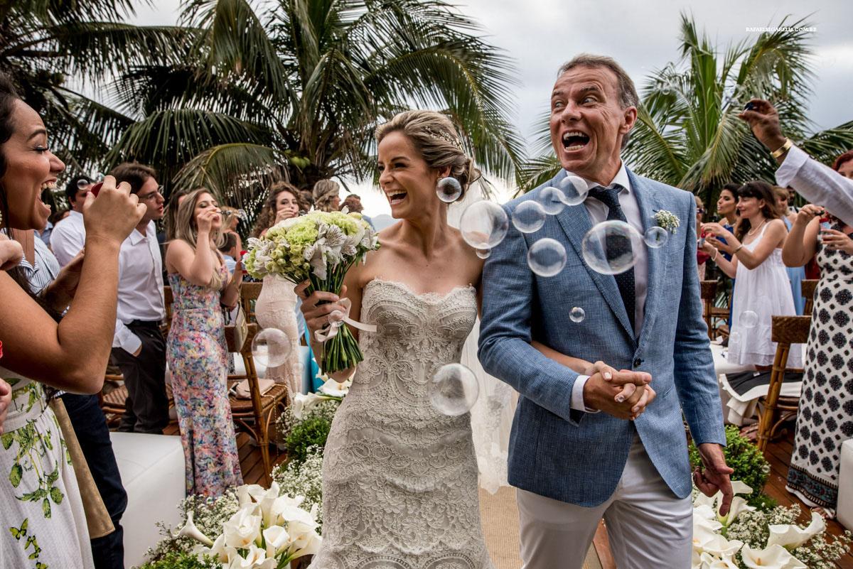 Capa do album das fotos do Casamento de Thaís + Carlos
