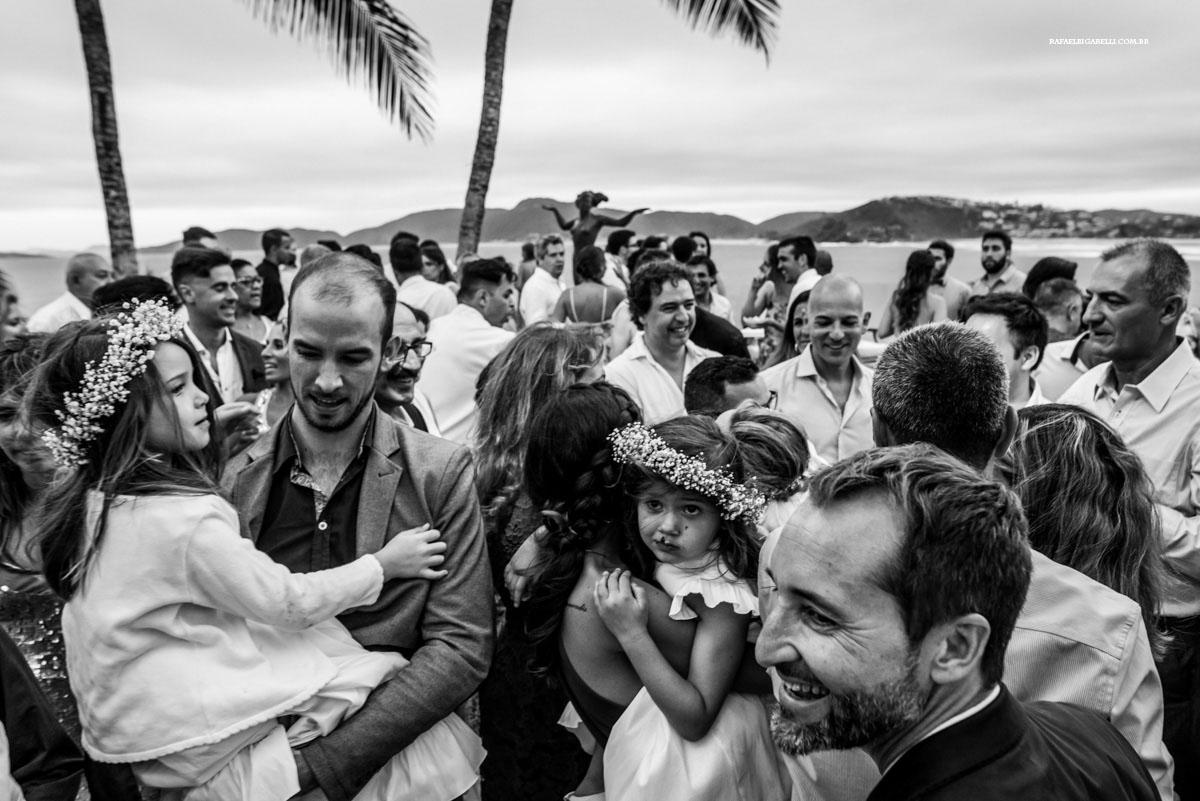 camadas na fotografia de casamento