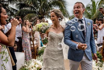 Capa do álbum do Wedding de Thaís + Carlos fotografados por Rafael Bigarelli Fotógrafo de casamento