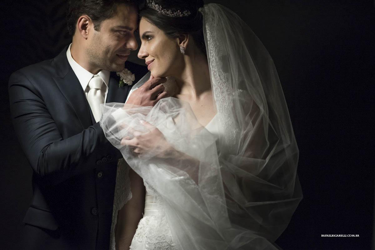 Capa do album das fotos do Wedding de Ane + Felipe
