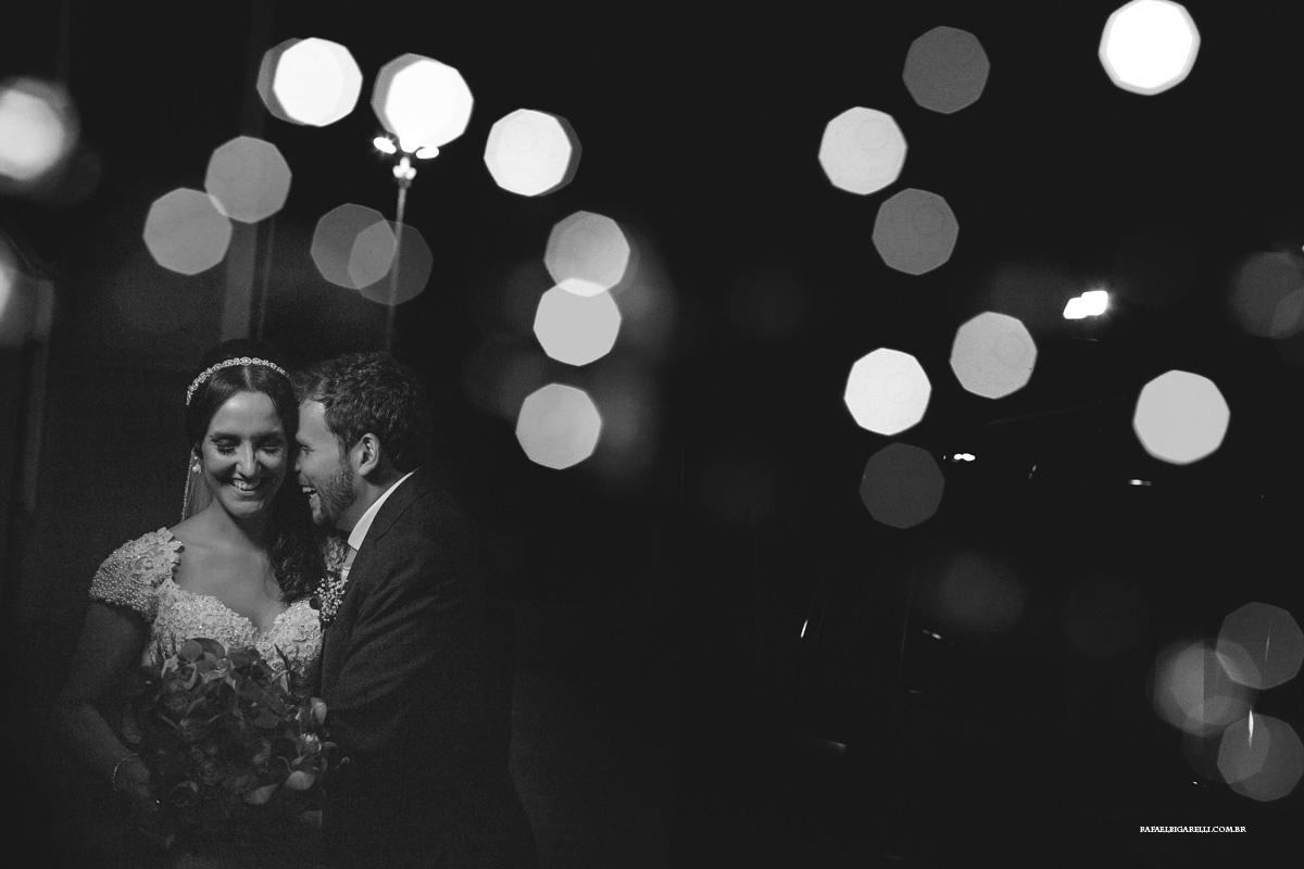 Capa do album das fotos do Wedding de Bianca e Márcio