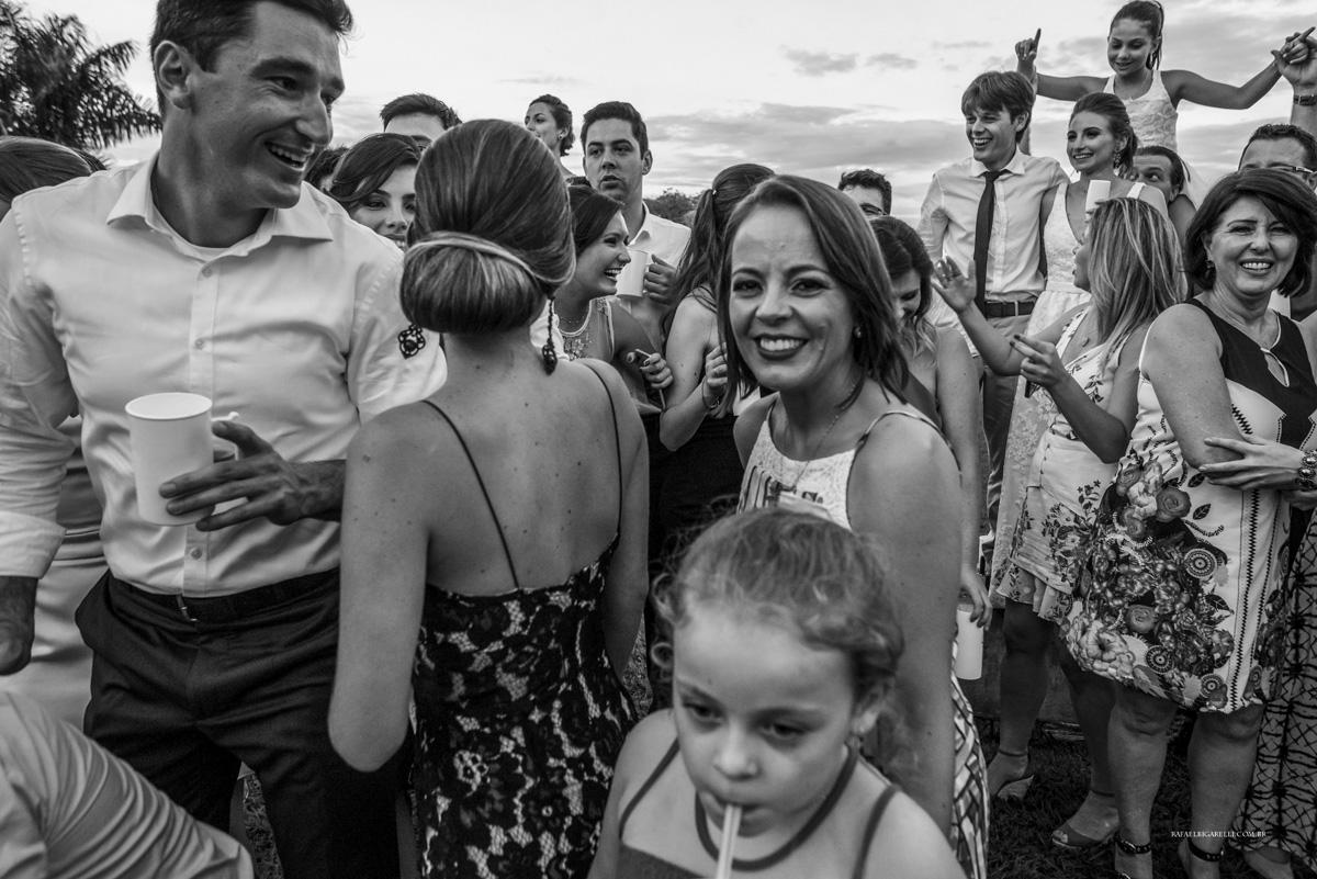 fotografia jornalística casamento