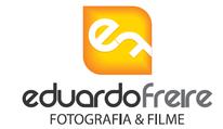 Logotipo de  Eduardo  Freire
