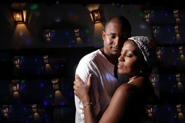Casamento de Carla & Jadson