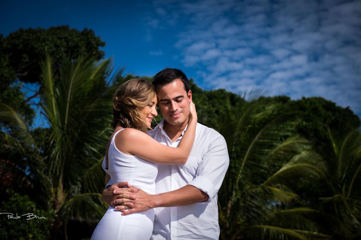 Foto de Pré Wedding - Keila e Carlos Fernado