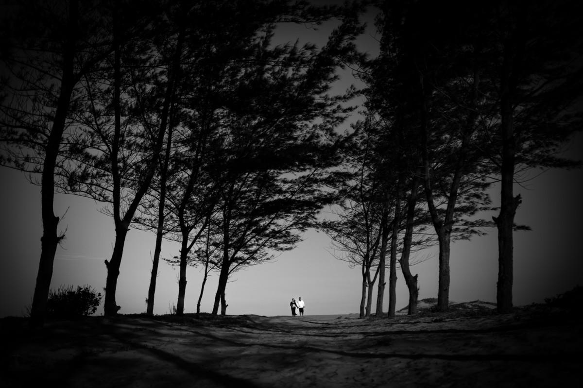 Foto de Gestante