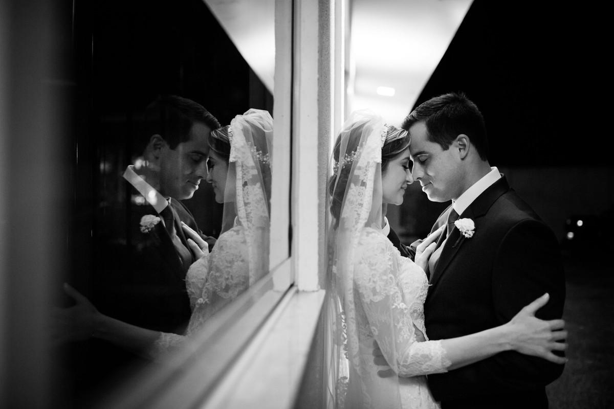 Foto de Casamento Keila e Carlos Fernando