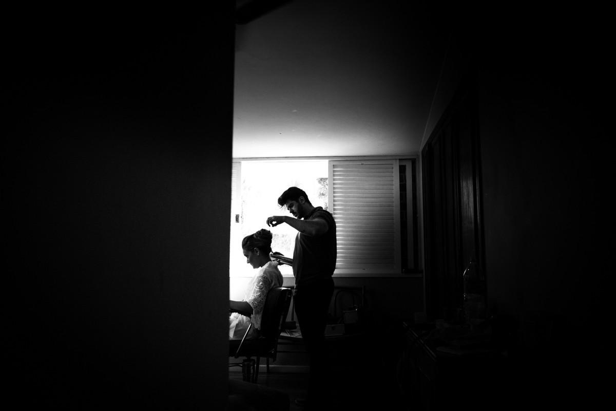 Foto de Casamento Nayara e Rodrigo