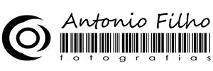 Logotipo de antonio carlos aguiar filho