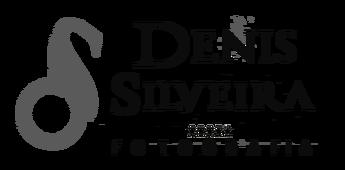 Logotipo de DENIS SILVEIRA SILVA