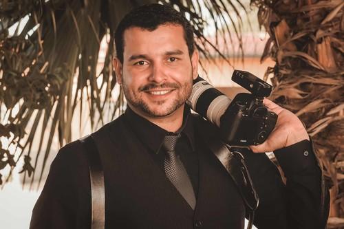 Sobre Denis Silveira Fotografia | Fotógrafo Especializado Casamentos - Brasil - Estado de São Paulo